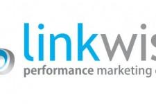 linkwise_logo