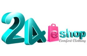 c71c71922a3 Γυναικεία και Ανδρικά επώνυμα ρούχα
