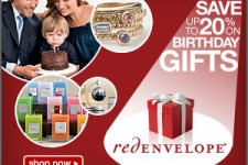Gift Ideas for Him, Her, and Baby
