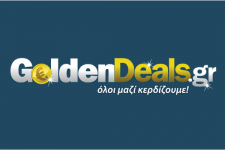 GoldenDeals_logo500x350