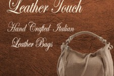 leathertouch-hand-crafted-bags