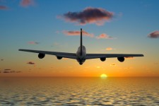 airplane-dreamstime_8451323-Xaoc