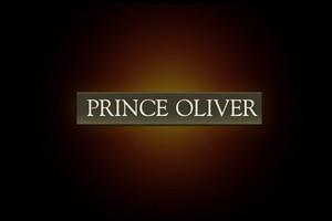 Prince ιστοσελίδα dating