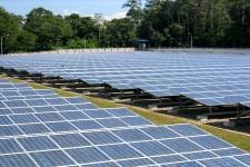 fotovoltaika se agroys