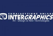 intergraphics-logo-220x150