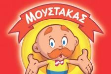 Παιχνίδια από τον Μουστάκα. Αγορές on line